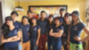 Grupo Profes Bogota.jpg