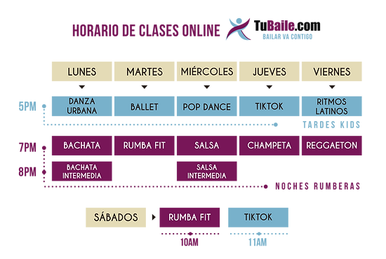 HORARIOS CLASES ONLINE-01-01 (1).png