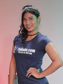 Natalia Rios