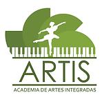 Academia de Artes Integradas - ARTIS