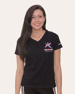 Tatiana Acosta