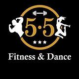 5.5 Fitness & Dance