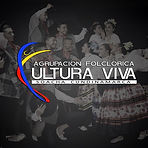 Agrupación Folclórica Cultura Viva