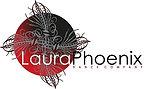 Laura Phoenix Dance Company