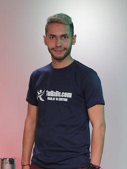 Germán David Ortiz
