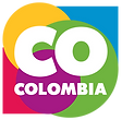 Marca_país_Colombia_logo.png