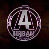 A4 urban