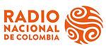 radio nacional_edited.jpg