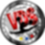 Fundación VDS Danza Incluyente