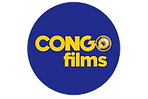 SLD5 CongoFilms.png