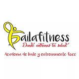 Academia Entrenamiento Bailafitness