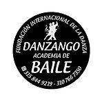 Fundación Danzango Academia de Baile