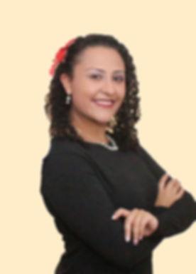 Juliana-Profile.jpg