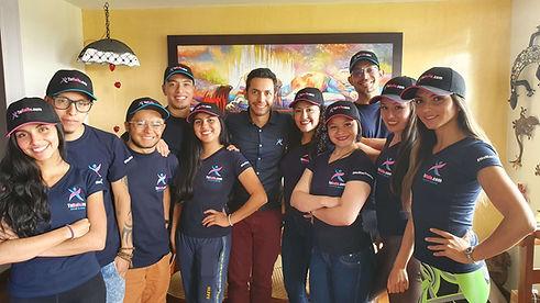 Grupo Profes Bogota 2.jpg