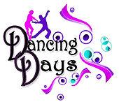 Academia Dancing Days