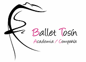 Academia Ballet Tosín