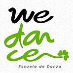 WeDance Escuela