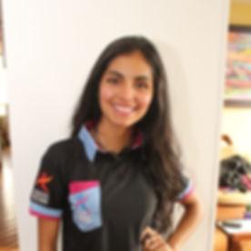 Alejandra Jurado (1).JPG