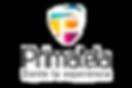 SLD6-Primatela.png