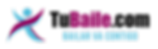 Logo-TuBaile-Hor-WB.png
