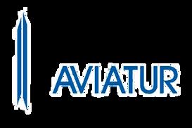 Aviatur