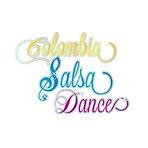 Academia de Baile Colombia Salsa Dance