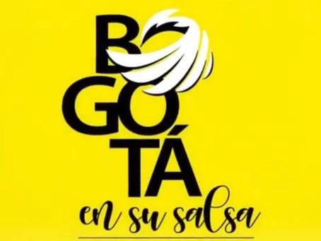 Congreso Internacional Bogotá en su Salsa BogESS se renueva en 2020