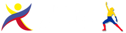Logo-Baila-Colombiano-FondoNegro.png