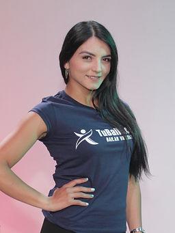 Karen Morales