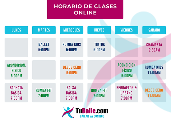 Horario--Solo-V7-OCt-18.png