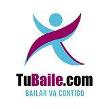 TuBaile.com