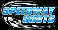 speedway.png
