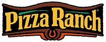 pizza ranch (1).jpg