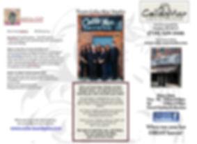 brochure 112219.jpg