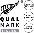 Qualmark Silver Award Logo Stacked.jpg