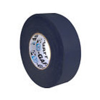Gaffer Tape 2inch 55 YRD (shipping included)