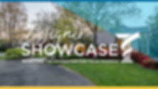 Showcase home.jpg