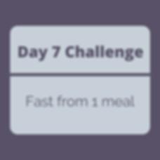 Challenge 7.png