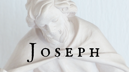 Joseph Box Retreat (placeholder).png