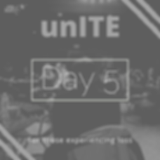 unITE Day 5.png