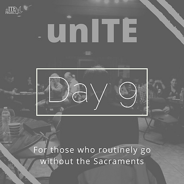 unITE Day 9.png