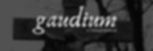 gaudium.png