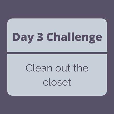 Challenge 3.png
