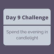 challenge 9.png