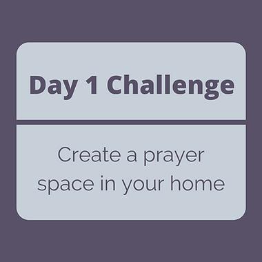 Challenge 1.png