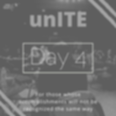 unITE Day 4.png