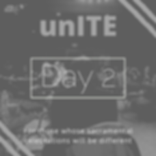 unITE Day 2.png