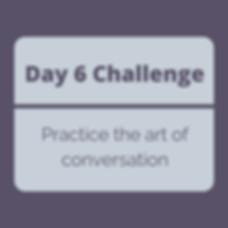 Challenge 6.png