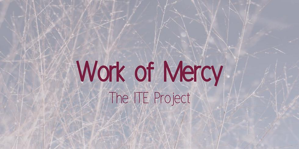 Work of Mercy