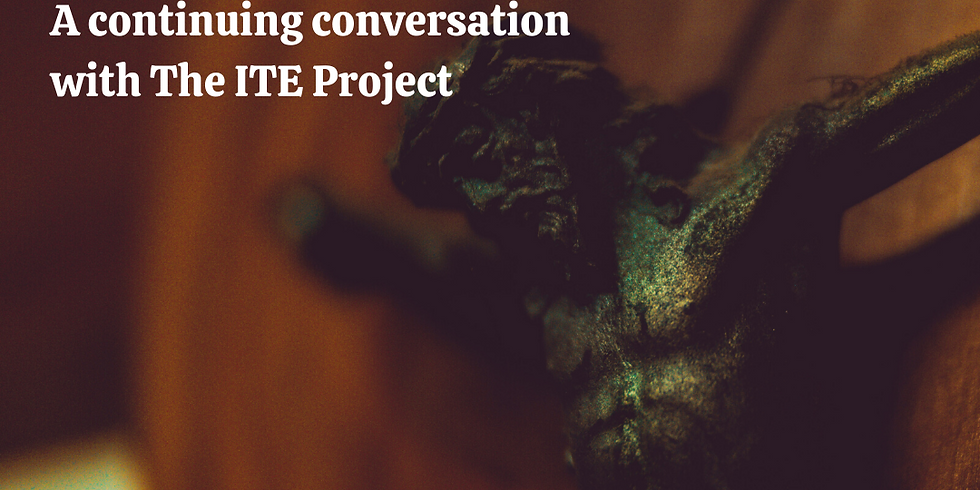 Video Call with The ITE Project